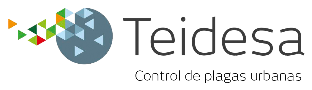 Teidesa: Control de Plagas en Castellón